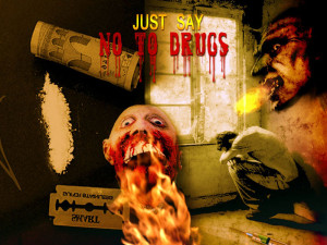 JUST-SAY-NO-to-DRUGS-by-mrm (1) copy