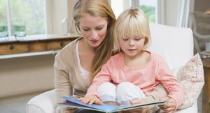 good-habits-to-form-from-an-early-age-2