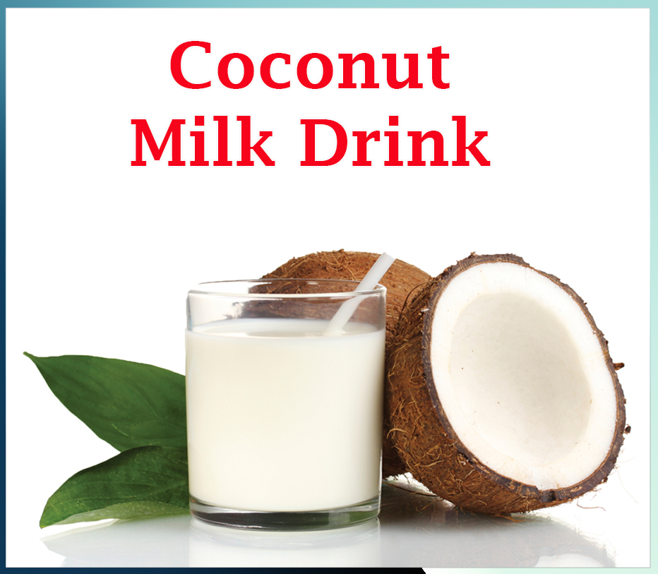 cocconut production Coconut development authority, coconut cultivation board and coconut research institute are the three major government institutions that are responsible for the production & quality improvement, supply development and research respectively.