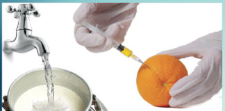 Identifying Adulterated Edible Items in Easy Ways
