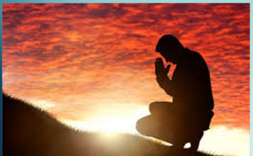 Repentance can help in Salvation