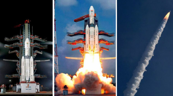 Why ISRO is India's Success Story
