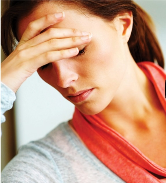 Learn To Cope With Jabbering - Sachi Shiksha