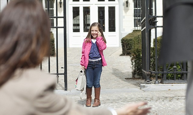 What to do when growing kids want to go out -Sachi Shiksha