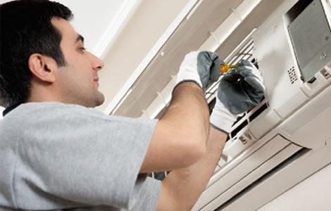Take good care of your Inverter, Air Conditioner and Geyser