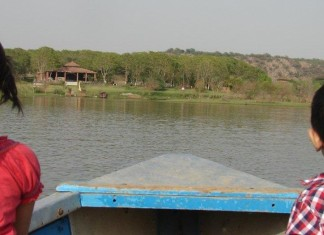 All You Want to Know About Damdama Lake, Before Your Tour!