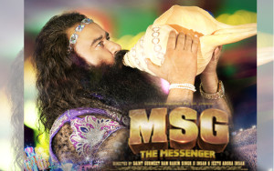 msg-the-messenger