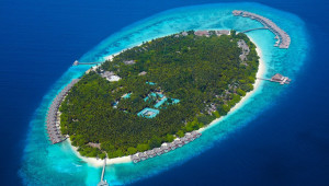 Maldives_exterior_areal