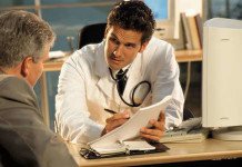 Free Medical Advice for You - My discussion with the Doctor - SachiShiksha