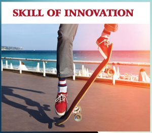 skill-of-innovation