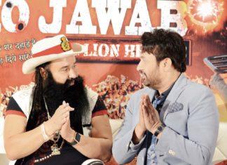 Can You Breathe Where You Live? Sachi Shiksha
