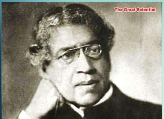 J.C. Bose Who Proved Plants, Trees Also Feel Pain