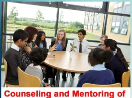 Counseling and Mentoring of Students Should Start Early - Sachi Shiksha