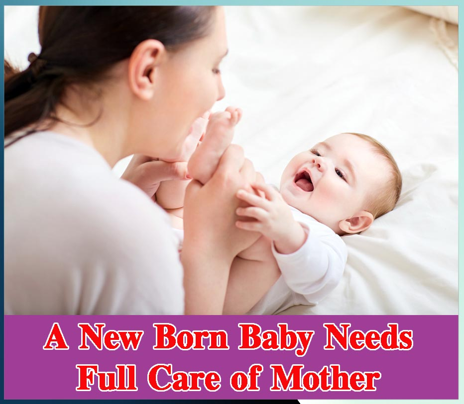 baby help From sitting to crawling and cruising your baby's journey to walking is an exciting time.