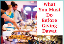 What-You-Must-Do-Before-Giving-Dawat.jpg