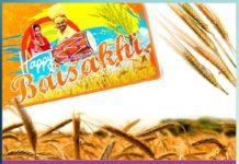 advantages of Being Trustworthy - Sachi Shiksha