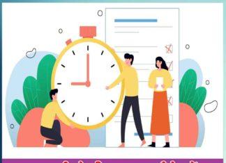 What is KYC - Sachi Shiksha