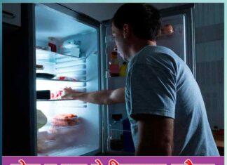 Major Natural Disaster Stories