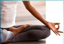 Daily Skin Care Routine Home Remedies for glowing skin - Sachi Shiksha
