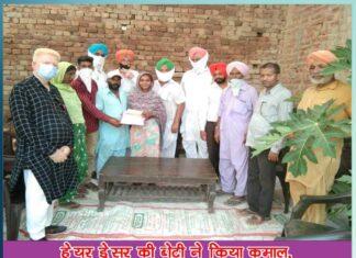 how to identify fake medicines - Sachi Shiksha