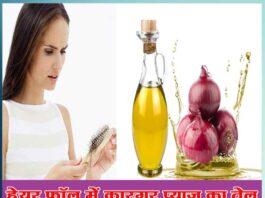 A Virtual Trip to the Jaisalmer Palace