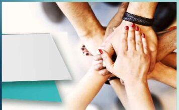tips to effectively communicate with teachers - Sachi Shiksha