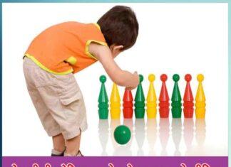 Moong Dal Payasam Recipe - Sachi Shiksha