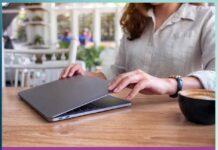 Make Panchratna Dal Khichdi Recipe At Home This Way - Sachi Shiksha