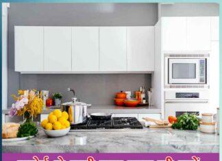 Best Time to Shop for Winters - Sachi Shiksha