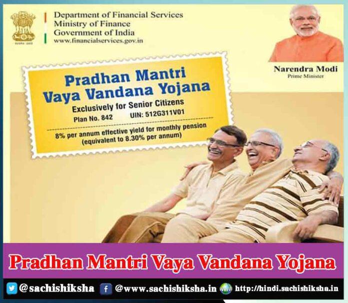 Chirping Birds - A Soothing Music - Sachi Shiksha