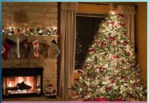 Christmas celebration ideas that are special and safe during covid - Sachi Shiksha