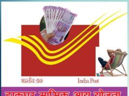 Best Out of Waste DIY Crafts Ideas - Sachi Shiksha