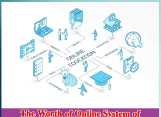 The Worth of Online System of Education and Exams - Sachi Shiksha