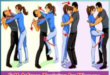 Self-defence Training for Women: Need of the Hour