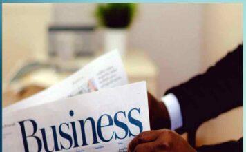 Top Makeup trends for Teenagers