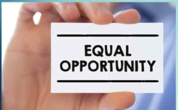 Access to Equal Opportunity