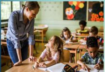 The Unique Power of After-School Learning